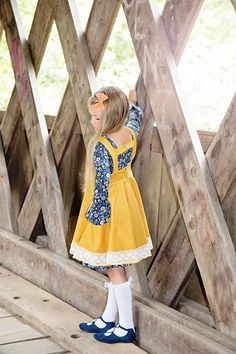 Girl Dress Patterns, Blouse Patterns, Skirt Patterns, Toddler Dress, Baby Dress, Toddler Girl, Diy Clothing, Infant Clothing, Maxi Dress Tutorials