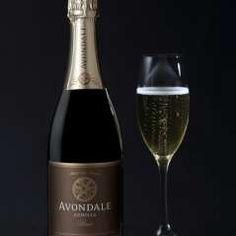 Avondale Armilla Brut Whisky, Red Wine, Alcoholic Drinks, Bottle, Glass, Liqueurs, Ale, Wine, Whiskey