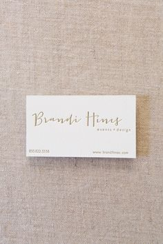 Letterpress business cards business cards and letterpresses letterpress business cards colourmoves
