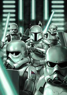 Star Wars,,,,,,!!!!>>