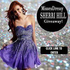 iphone6giveaway.wordpress.com MissesDressy - Google+ contest  glamour girl,  #dress,  #fashion