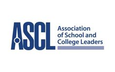 From ASCL - Leading educationalist nominated for post of ASCL General Secretary http://wp.me/p7aCDO-bmG