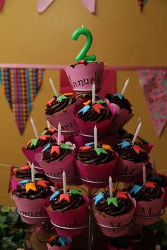 cupcakes-para-festa-junina-infantil