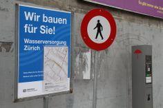 La prostitution alimente les caisses de la ville de Zurich