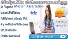 #Master_Dissertation_Help - #Help_in_Dissertation is a popular academic portal that has been #offering_incredible_guidance and help in providing Master Dissertation Help to the students.  Visit Here https://onlinehelpdissertation.wordpress.com/2018/07/02/write-master-dissertation-help-for-me-services-guarantee-stress-free-results/  Live Chat@ https://m.me/helpindissertation  For Android Application user  https://play.google.com/store/apps/details?id=gkg.pro.hid.clients