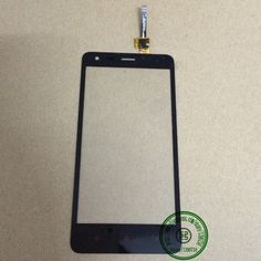 High Quality Tested Black Front Glass Panel Touch Screen Digitizer For XiaoMi Redmi 2 Hongmi2 Smart phone Sensor Repair Parts  #Affiliate