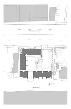 Gallery of Nobu Ryokan Hotel / Studio PCH, Montalba Architects and TAL Studio - 16