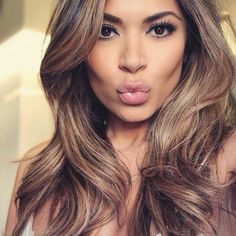 Long Hair | Makeup | Hair Color | Hair Extensions | Beautiful Women | Sexy Girls | Ciao Bella Hair | Venus Hair | Lingerie | Swimsuit Models | Bikini Models | Glamour Models | Celebrities | Beauty Salons