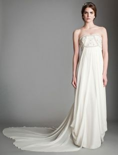 More Grecian  Crystal Mirage Dress http://www.temperleylondon.com/bridal/titania-collection#mediafile_21867
