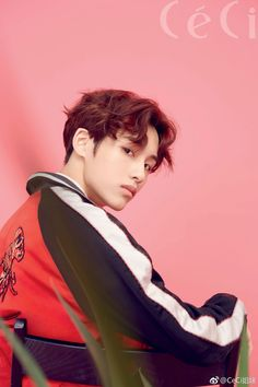 Uploaded by Annie. Find images and videos about kpop, nct and nct 127 on We Heart It - the app to get lost in what you love. Nct Winwin, K Pop, Nct 127, Ntc Dream, Johnny Seo, Fandom, Mark Nct, Na Jaemin, Entertainment