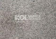 Granite Colors Selection by KOL Marble Granite KOL MARBLE GRANITE - New Caledeon