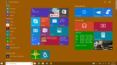 Upgrading from Windows 7 or You'll love Windows 10 February 22 Windows 10, Microsoft, Technology, February 22, Computers, Change, Places, Summer, Tech