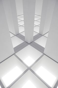 Pinakothek der Moderne Museum, Munich, Germany