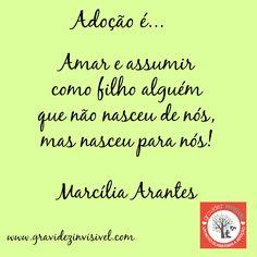 Campanha adoção 17 Adoção é....♥ #adoçãoé #adocaoe #adoção #adocao…