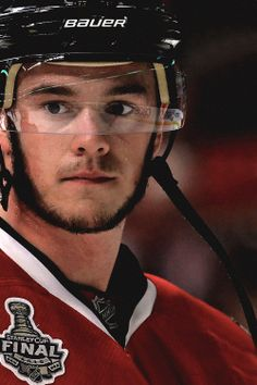 (13) jonathan toews | Tumblr