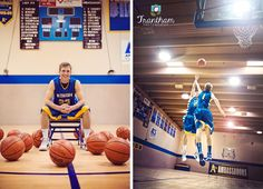 Stewart Senior Pictures » Trantham Photography