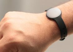 My dream smartwatch: Building a perfect wearable gadget from the best bits so far | Wearable tech - CNET Reviews