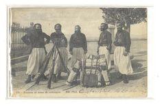 Pierre Dudoy  est né en 1885 à Barcus au pays Basque. Photo Souvenir, France, Baseball Cards, Painting, Art, Basque Country, Stone, Art Background, Painting Art