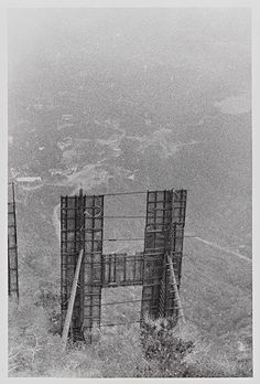 Robert Frank's Photos of America Still Feel As Poignant As They Did 60 Years Ago – Mother Jones The Americans, Inverness, Hollywood Sign, Old Hollywood, Classic Hollywood, Zurich, Photomontage, Robert Frank Photography, Photo Book
