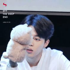 Stupid Jimin....y u so infatuating... hate you but... I LOVE YOU... so torn.