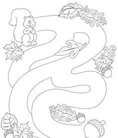 dibujos para colorear, adivinanzas, cuentos, disfraces y recursos para maestros