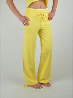 Γυναικείες Φόρμες Stay Fit, Jeans, Pajama Pants, Pajamas, Fitness, Womens Fashion, Style, Sleep Pants, Pjs