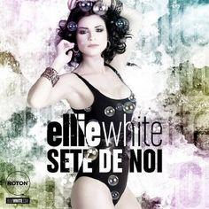 Tocmai ce s-a lansat un videoclip nou-nout, acum cateva ore! Ellie White, fosta solista DJ Project si Sete de noi. Ia sa dam un play!  www.youtube.com/...