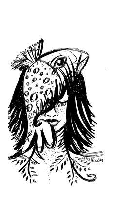 My Arts, Gallery, Drawings, Artwork, Animals, Painting, Dibujo, Pintura, Sketches