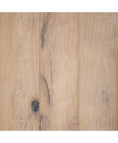 engineered white oak planks, saw on Property Brothers, probably expensive!