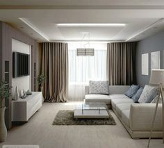 Interior Design Minimalist Living Room is utterly important for your home. Wheth Minimalist Living Room Design Home important Interior Living Minimalist Room utterly Wheth Minimalist Living Room Decor, Rustic Living Room, Living Room Design Modern, Living Room Decor Apartment, Minimalist Room, Living Decor, House Interior, Apartment Decor, Minimalist Home Decor
