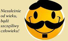 SZCZĘŚCIE   Właśnie,czym jest dla Ciebie szczęście? :)  Napisz prosze w komentarzu,  CZYM JEST DLA CIEBIE SZCZĘŚCIE? :)