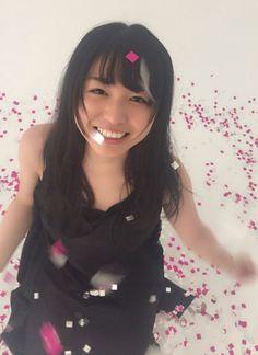 Asian Woman, Asian Girl, Hot Japanese Girls, Beautiful Asian Women, Girl Photos, Beauty Women, Asian Beauty, Cute Girls, Celebs
