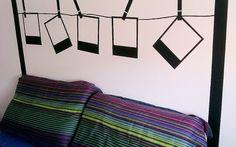 11 cabeceiras de cama fita fita isolante