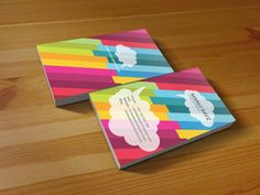 Business Cards that Work for You: Tips and Best Practices - noupe