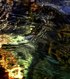 Copyright:  Sara Rested Suri, (that's me) 17 years old, Copenhagen, Denmark  I shot a water shoot and this dynamic pictur is the product    #Water #nature #art #mood #feeling #fab # photo