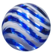 121 Best Marbles I Ve Lost Mine D Images In 2019