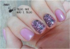 Nails Design With Rhinestones, Born Pretty Store, Nail Designs, Blog, Short Nails, Nailed It, Toe, Designed Nails, Work Nails