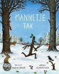 Buy Stick Man Tenth Anniversary Edition by Julia Donaldson, Axel Scheffler from Waterstones today! Click and Collect from your local Waterstones or get FREE UK delivery on orders over Best Children Books, Kids Story Books, Stories For Kids, Childrens Books, Julia Donaldson Books, Axel Scheffler, Gruffalo's Child, The Gruffalo, Stick Man