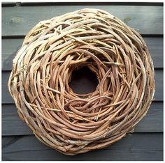 krans druivenhout » leuke betaalbare woonaccessoires, meubels,woondecoratie