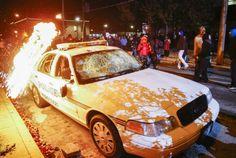 Αστυνομικοί επιτεθηκαν σεξουαλικά σε γυναίκες εν ώρα καθήκοντος