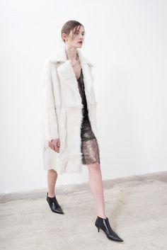 Sharon Wauchob, Look #21