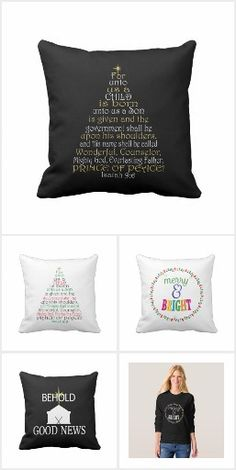 Festive Holiday Collection at Zazzle! Christmas Cheer is Here! http://www.zazzle.com/wl2p_by_julita?rf=238407073860274842&PM=CYBRWEEKSALE