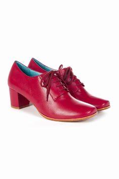 les chaussures les plus confortables et féminines qui
