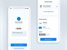 Hi everybody 😉, I'm really excited to show you a sneak peek of my latest work. Here is the design for a financial app, where you can transfer money to your friends (Woah! Looking forward to yo. Website Design Layout, Website Design Inspiration, Ui Inspiration, All Website, Modern Website, App Ui Design, Web Design, Mobile Design Patterns, Ui Web