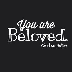 18 Best ♫ Jordan Feliz ♫ images  dbe9c0a87569