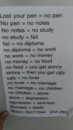 In my school wall Failing School, I School, Get Skinny, Insecurities, Hilarious, Funny, Insecure, Losing You, Trauma