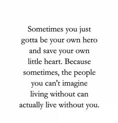 50 River Quotes and Sayings Sayings Point True Quotes, Words Quotes, Motivational Quotes, Inspirational Quotes, Sayings, Self Love Quotes, Great Quotes, Quotes To Live By, What Now Quotes