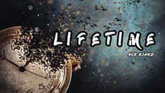 Ace Esed - Lifetime ---אסי אשד - חיים שלמים -   ace music