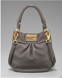 My Marc by Marc Jacobs