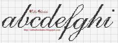 alegro+6.JPG (1207×449)